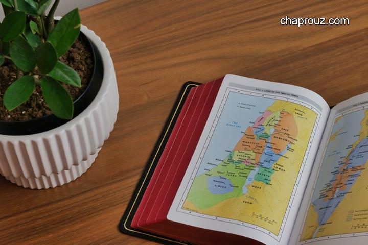 فواید کتاب خوانی